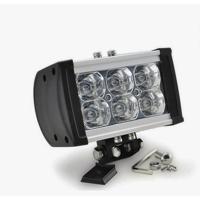 Cens.com Automobile Lamp GUANGZHOU CHIMING ELECTRONIC TECHNOLOGY CO., LTD.