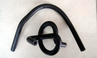 Cens.com Oil Resistant Hose QINGHE YUANDONG RUBBER & PLASTIC PRODUCTS FACTORY