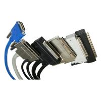 SCSI Cable Series