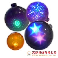 Cens.com Refraction Ball SKYINN TECHNOLOGY CO., LTD.