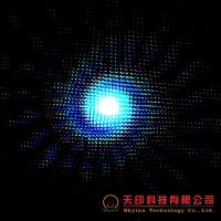 LED裝飾特殊膜