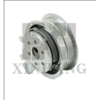 Cens.com Tensioner Pulleys YUHUAN XINHANG MACHINERY FACTORY