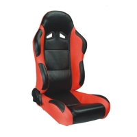 Cens.com Seats FORTUNE CAR ACCESSORIES CO., LTD.