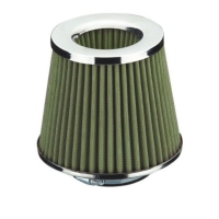 Cens.com Air Filter Sevies FORTUNE CAR ACCESSORIES CO., LTD.