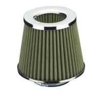Air Filter Sevies