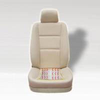 Heating Seat