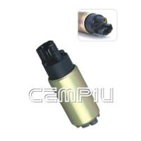 Cens.com Fuel pump for American cars CAMPIU AUTOMOTIVE PARTS CO., LTD.