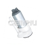 Fuel pump for American cars