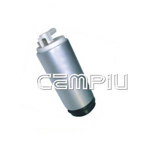 Fuel pump for European cars
