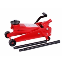 Cens.com Floor Jack JIAXING SHUNTIAN MACHINERY CO., LTD.