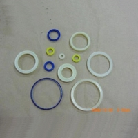 Cens.com O-ring GUAN RONG RUBBER INDUSTRIAL CO., LTD.