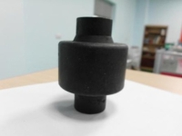 Cens.com Bushing GUAN RONG RUBBER INDUSTRIAL CO., LTD.