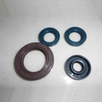 Cens.com Oil Seal   GUAN RONG RUBBER INDUSTRIAL CO., LTD.