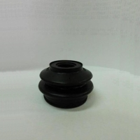 Cens.com Dust Cover GUAN RONG RUBBER INDUSTRIAL CO., LTD.