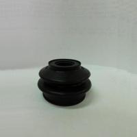 Cens.com 防塵套 冠榮橡膠企業有限公司