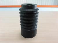 Cens.com Flexible Tube   GUAN RONG RUBBER INDUSTRIAL CO., LTD.