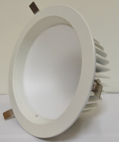 70W 8吋崁燈