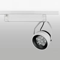 35W LED轨道灯