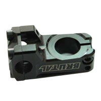 Bicycle Handlebar stem