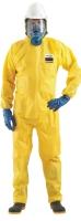 ULTITEC 4000化學防護服/Type 3-B, 4-B