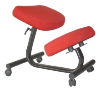 Cens.com KNEELING CHAIR BIG HOME INTERNATIONAL CO., LTD.