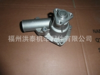 Cens.com OEM: 4314160 Water Pump for Fiat132 FUZHOU OPA AUTO PARTS CO., LTD.