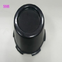 Cens.com HUB CAP SIROCCO INDUSTRIAL CO., LTD.