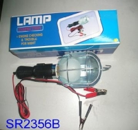 Cens.com WORKING LAMP,INSPECTION LAMP SIROCCO INDUSTRIAL CO., LTD.