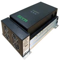 gEnergy Router