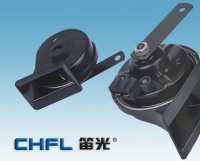 Cens.com Automotive Horn Series CHFL AUTOMOBILE PARTS CO., LTD.