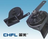 Automotive Horn Series