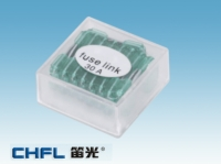 Cens.com Fuse Series CHFL AUTOMOBILE PARTS CO., LTD.