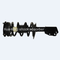 Cens.com Shock Absorber JIANGSU HUATONG SHOCK ABSORBER MANUFACTRUING CO., LTD.