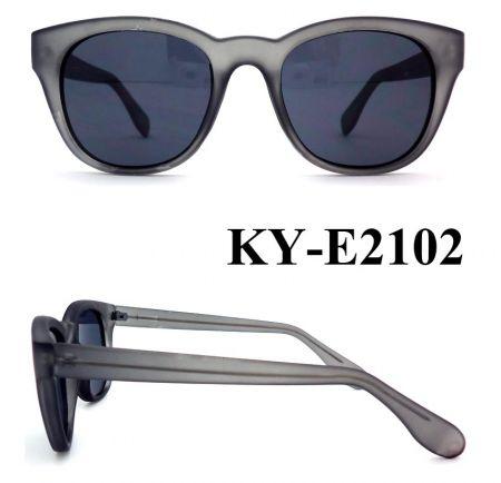 KY-Elegant