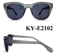 Cens.com KY-Elegant KUO & YANG INDUSTRIAL CO., LTD.