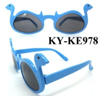 KY-Kids