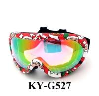 KY-Goggle