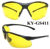 KY-Safety