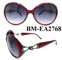 BM-Elegant