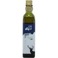 澳莉米雅Olimia冷壓特級初榨橄欖油500ml