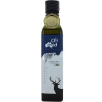 澳莉米雅冷壓Olimia特級初榨橄欖油250ml