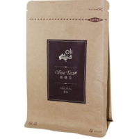 澳莉米雅Olimia橄欖葉茶包(原味)