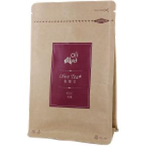 澳莉米雅Olimia橄榄叶茶包(玫瑰)