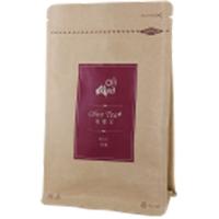 Olimia olive tea(Rose)