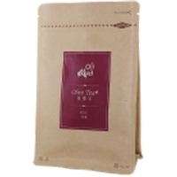 澳莉米雅Olimia橄欖葉茶包(玫瑰)