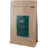 澳莉米雅Olimia橄欖葉茶包(烏龍)