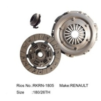 Cens.com Cover RIOS AUTO PARTS (ZHUHAI) CO., LTD.