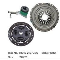 Cens.com Disc RIOS AUTO PARTS (ZHUHAI) CO., LTD.