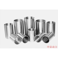 Cens.com cylinder SHANDONG SHENQUAN POWER AUTO PARTS CO., LTD.