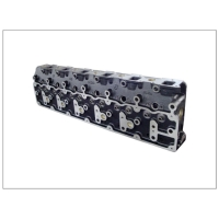 Cens.com Anhui days TIANCHANG CYLINDER HEAD CO., LTD. (JINPEI GROUP)